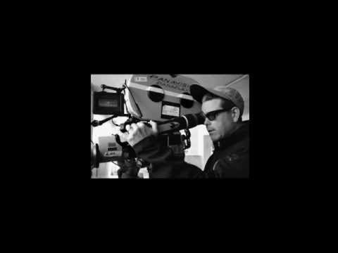 Christopher McQuarrie on filmmaking  Part I