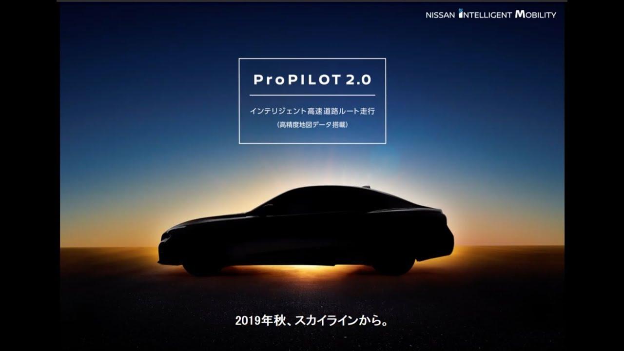 プロ パイロット 2