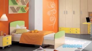 Качественная мебель для детских садов! Широкий выбор мебели для детских садов!(Предлагаем мебель для детских садов. В нашем ассортименте имеются: столы, стулья, кроватки, кабинки. У нас..., 2014-11-17T10:47:07.000Z)