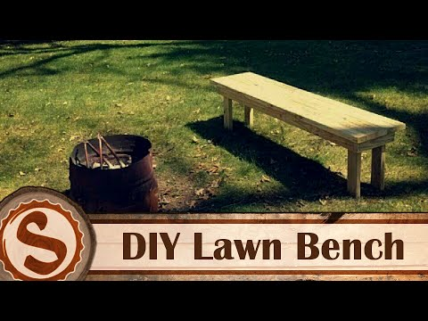 diy-outdoor-bench-(free-plans)