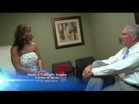 Mommy Makeover With Plastic Surgeon Dr Robert Wilcox Youtube