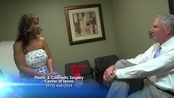 Mommy Makeover with Plastic Surgeon Dr. Robert Wilcox