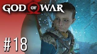 God of War (Dad of Boy) #18