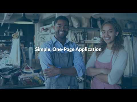 Small Business Loan New Hampshire   (877) 568-5920