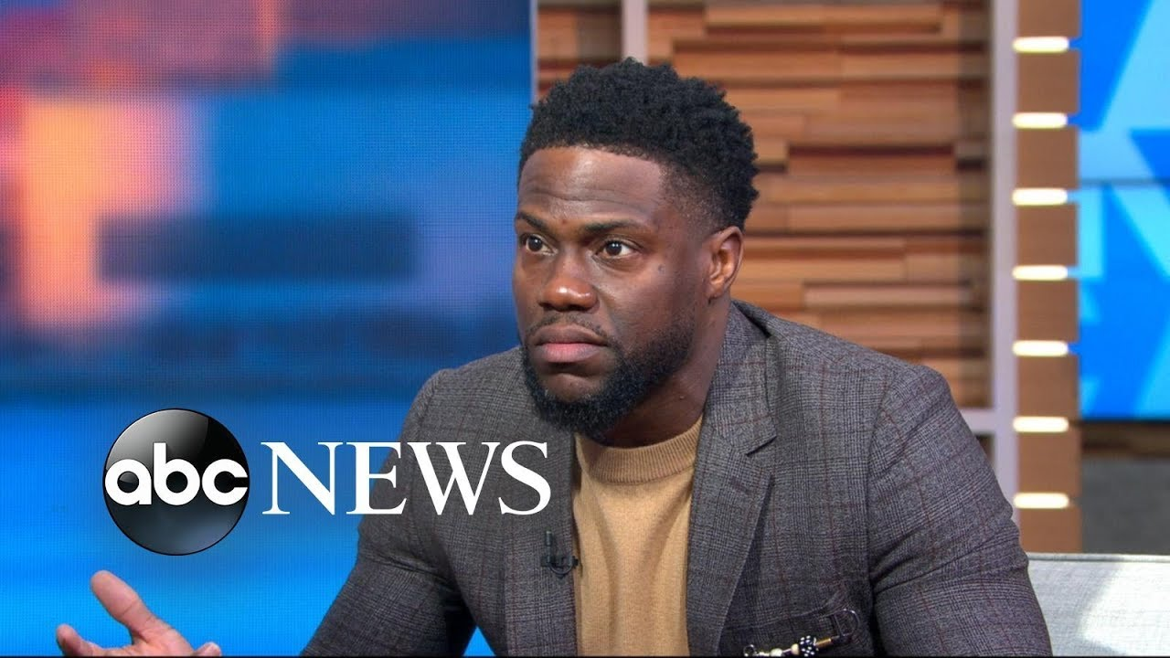 kevin-hart-says-he-s-not-hosting-the-oscars-this-year