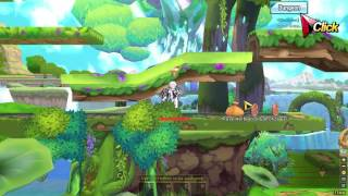 Elsword Add Gameplay Part 1