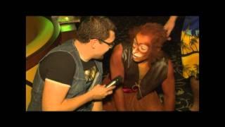 Rise of the Planet of the Apes. Восстание планеты обезьян 2011
