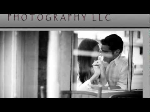 Jennifer Higham Photography Testimonial Webbersaur.us.mp4