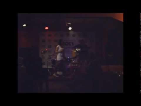 MawaPri - Крошка (кавер/cover Наив)