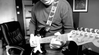 U2-LOVE COMES TUMBLING