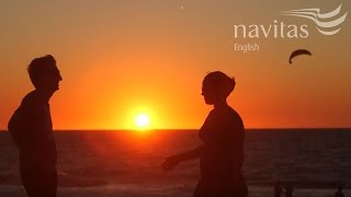 Navitas English | Learn English in Perth, Australia