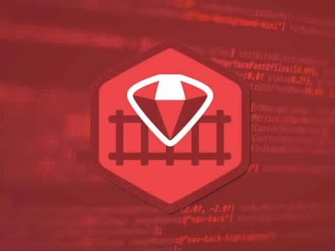 5.Ruby on Rails course : Models : Using migrations.