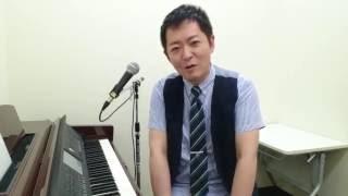 2016年6月21日~放送のJ:COM「ぐるっと!浦安」を以て番組を卒業するパ...