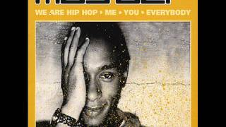 Mos Def - 2006 - Disc 2 - We Are Hip Hop Me You Everybody - Saturday Night