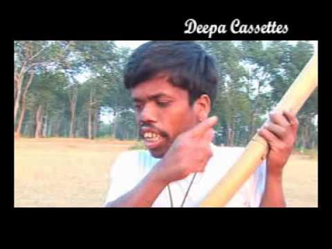Chak De Jharkhand | Dialouge 4 | Majbul,Satya, Mitali
