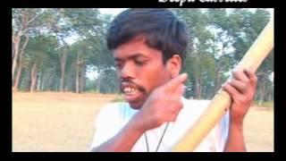 Chak De Jharkhand   Dialouge 4   Majbul,Satya, Mitali thumbnail
