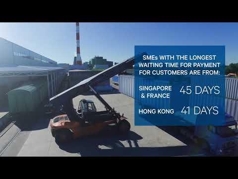 Global Business Monitor Report 2017 - Singapore & Hong Kong