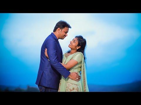 "a-chettinad-cinematic-wedding-""nachammai-weds-ammaiyappan""-by-7&11-photography"