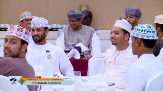 Ramadan Kareem SLL 28 6 2016