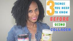hqdefault - Collagen Side Effects Acne