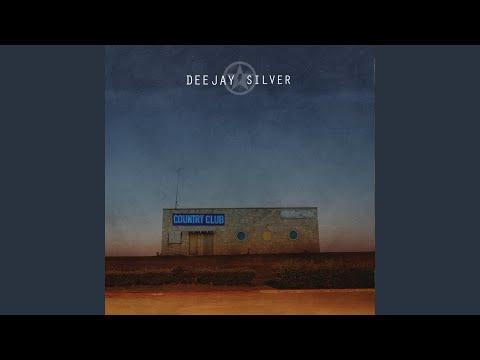 Two Black Cadillacs / Jolene (Dee Jay Silver Edit)