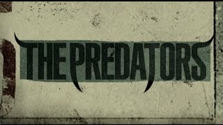 THE PREDATORS - TRIP ROCK