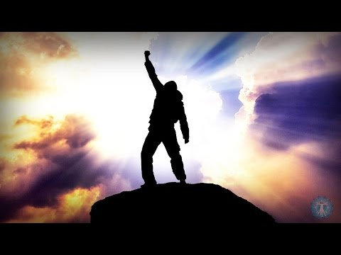 """HEALING MEDITATION Music """"The Storm Has Passed"""" for PTSD Recovery - Overall Wellness"""