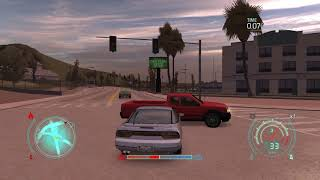 Need for Speed™ Undercover 2 17 2019 7 37 28 AM