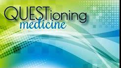 Questioning the long term use of a PPI. QuestioningMedicine.com