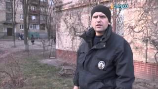 Наркодилеры Киева: как