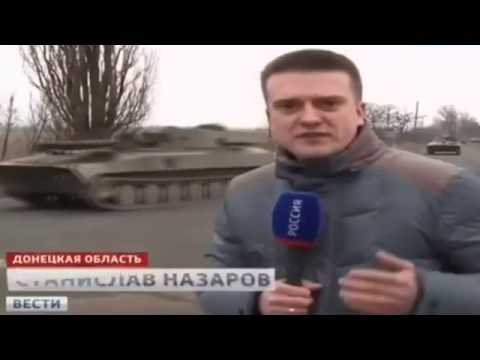 UKRAINE NEWS March 6 The latest news from the Donbass 06.03.2015