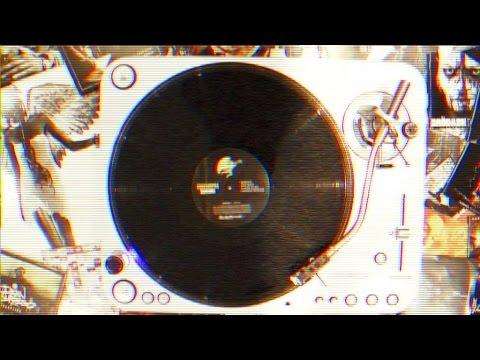Youssoupha - Chanson Française (Audio Officiel)