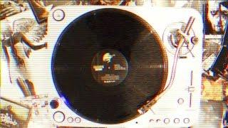 Youssoupha - Chanson Française - Audio