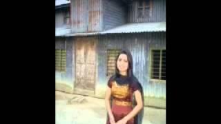 mere bina mein by aziz jokhio.mpg
