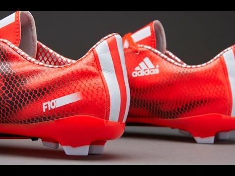 Бутсы Adidas F10 в Краснодаре - 1264 товара  Выгодные цены. 9d5ae60e95d