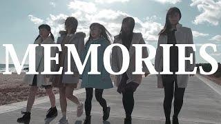 アイくるガールズ8thシングル「MEMORIES」 2018.1.24 on sale 作詞:大場隆裕 作曲:新妻辰倫 編曲:遠藤ナオキ 映像監督:後藤勇作 - - - - - - - - - - -...
