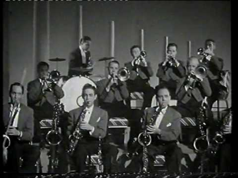 Ozzie Nelson & His Orchestra  1943 set