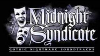 midnight syndicate- darkness decends