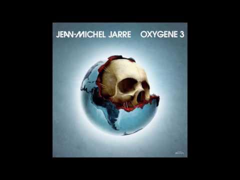 Jean Michel Jarre - Oxygène part 16 (Oxygène 3)