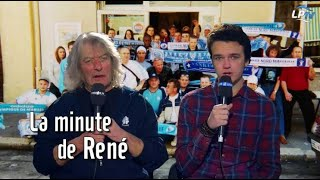 ASSE 2-2 OM : la minute de René