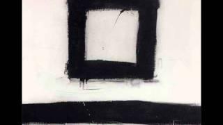 Iannis Xenakis Cendrées - Jonchaies - Nomos Gamma