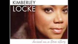 Kimberley Locke-Band Of Gold (Almighty Remix)