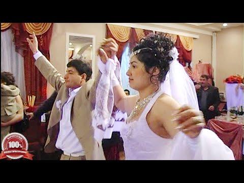БОГАТАЯ И ВЕСЕЛАЯ цыганская свадьба. Егор и Лида