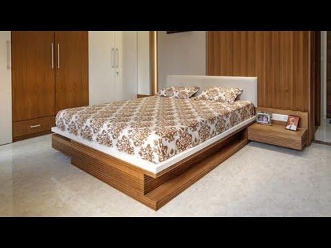 65+ MODERN BED DESIGN 2020 - LATEST BEDROOM FURNITURE DESIGN CATALOGUE