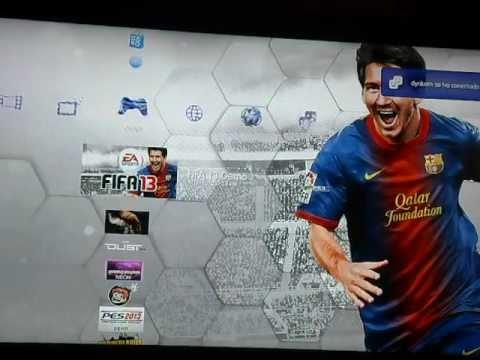 Reseña: FIFA 13 Demo