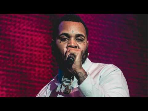 Kevin Gates - Truth Be Told