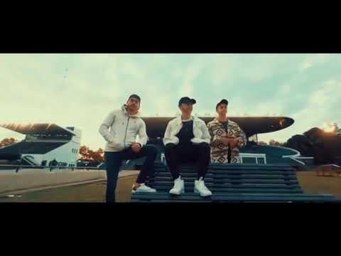MTZ Manuel Turizo   El Soñador ft Nicky Jam Official Video