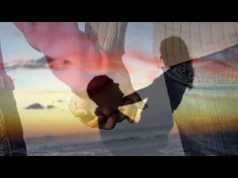J. C. Jones - Angels With One Wing.avi