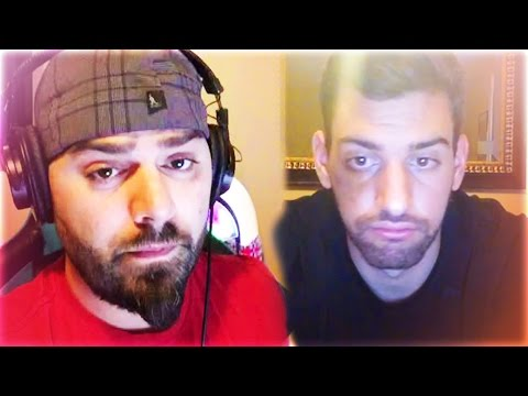 Top 5 Most Hated Youtubers! (Most Hated Youtube Channels/Youtubers)