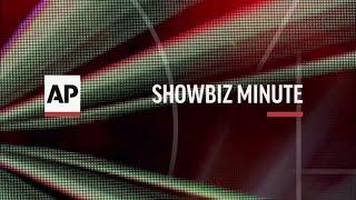 Showbiz Minute: Lewis, Pitt, Box Office